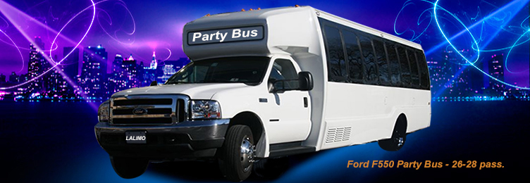 28pass.partybus