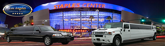 Castaic limo service, Castaic party bus