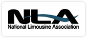 National Limousine Association