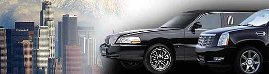 limo service in Los Angeles,party bus rental