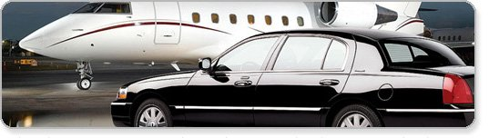 Los Angeles Limo Service - 655 S.Flower St., Los Angeles, CA 90017